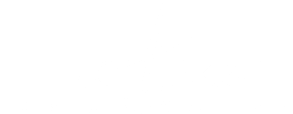 Salon Jaksch