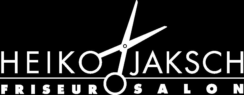 Salon Jaksch